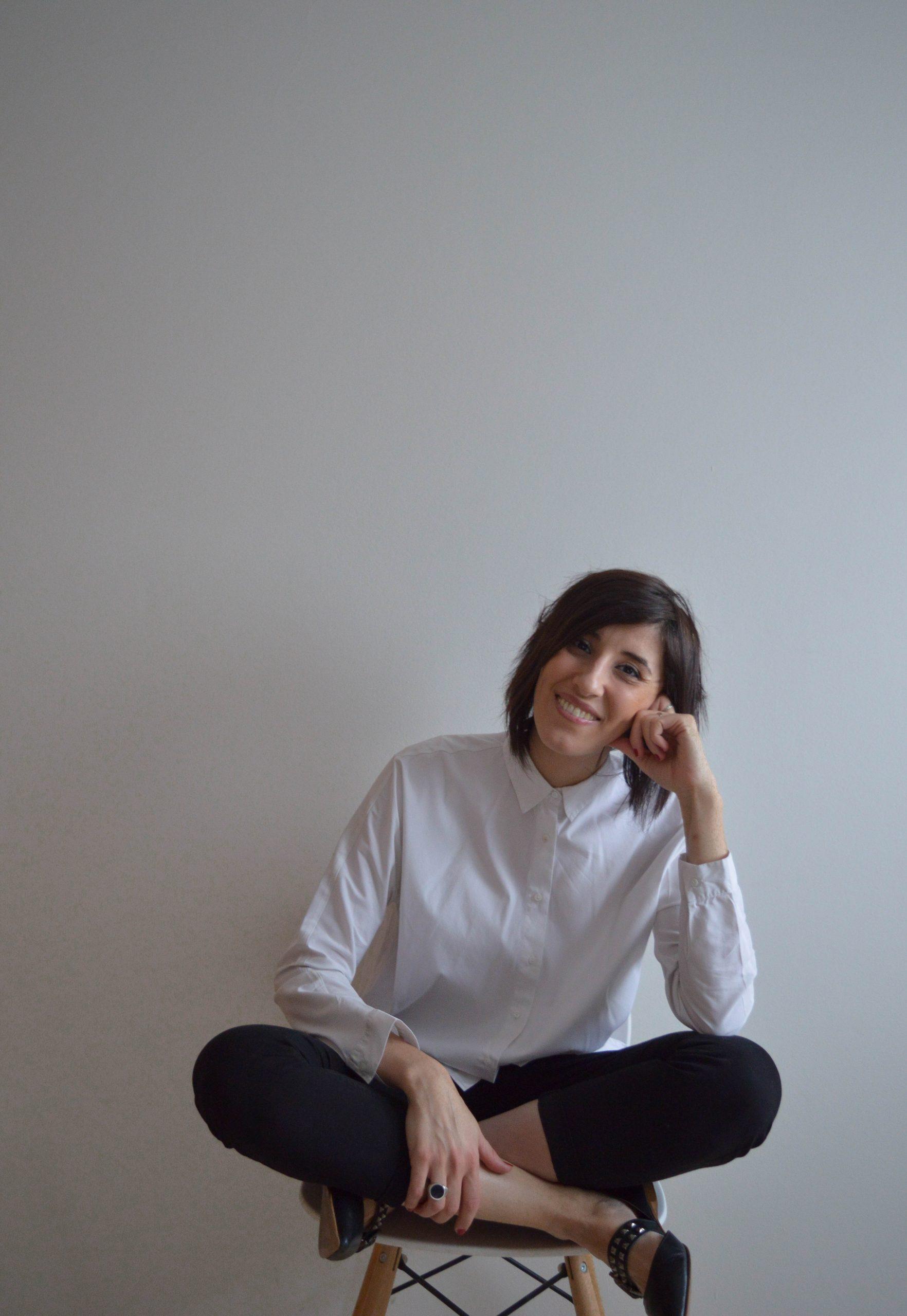 Diana Piccioni